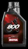 Olej Motul 800 2T FL ESTER Core OFF ROAD