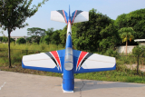 YAK55 - 33%/blue-white