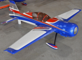 YAK54 30%/blue-red-arrow