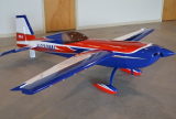EXTRA330SC 30%/red/blue/white