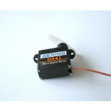 Servo D541BB digital servo