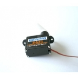 Servo D531BB digital servo