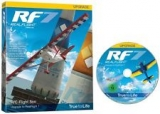 RealFlight Upgrade ro RF7 / G4,G5,6