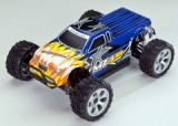 Dromida monster MT4.18 4WD 1/18 RTR DIDC0042