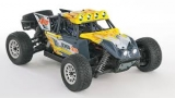 Dromida DB4.18 RTR 1/18 Scale 4WD Desert Buggy
