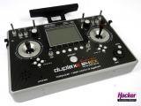 DC-16Multimode Carbon Line (EN/SW)