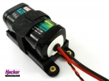 JETImodel Power LiIon 5800 2S2P